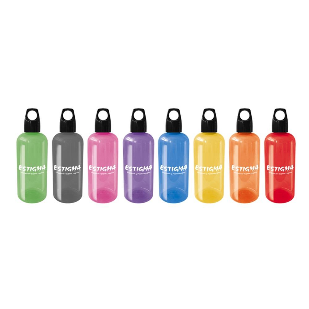 cilindro colores promocional