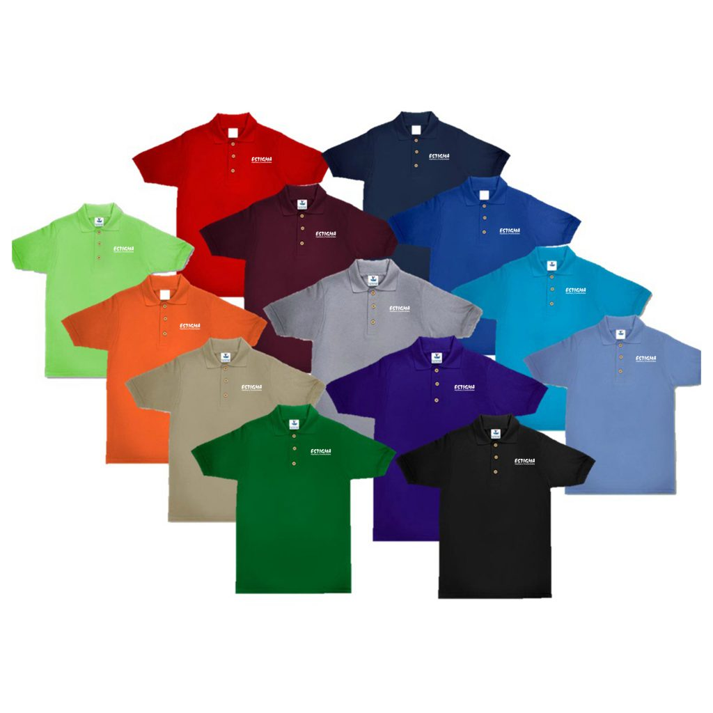 playeras, playeras típo polo personalizadas, playeras bordadas, uniformes bordados