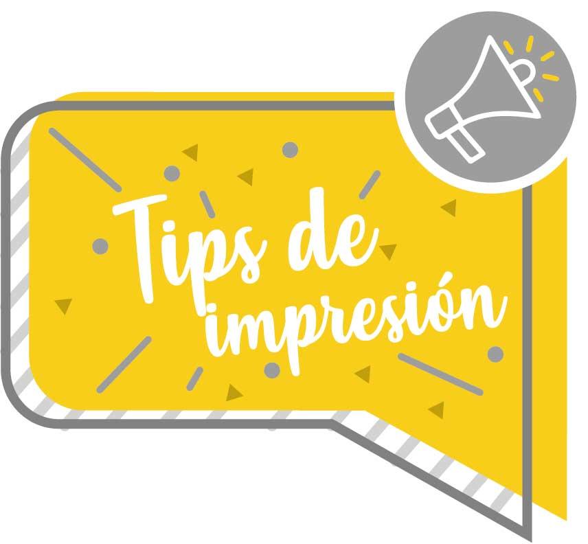 impresion en offset, tip para impresion en offset, impresion digital