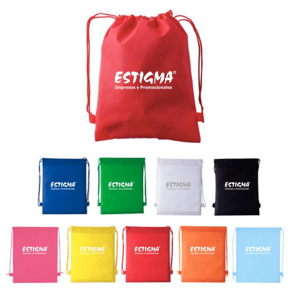 bolsa ecologica, impresion de bolsa ecologica, mochila ecologica, morral ecologico, impresion de bolsa ecologica,