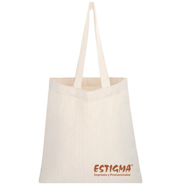 Bolsa de manta personalizada, bolsa con logo, impresion bolsa de manta