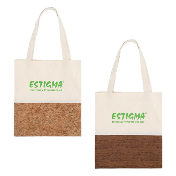 bolsa ecologica, bolsa personalizada